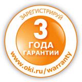 3YW logo